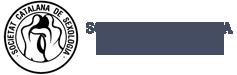 Societat Catalana de Sexologia Logo