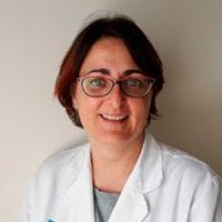 Laura Navarro Massip